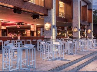 Sungate Port Royal Hotel Kemer, Turkey Hotels & Resorts