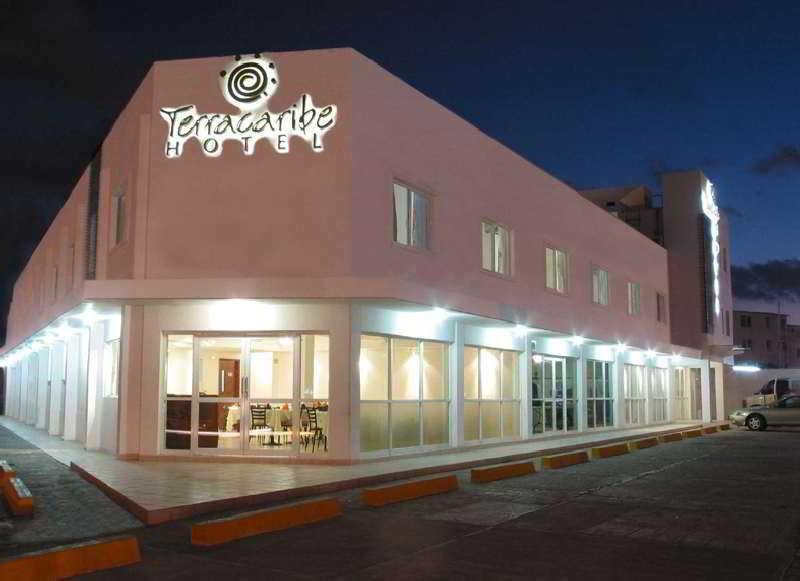 Court séjour Cancun