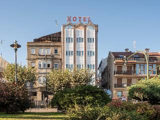 Hotel Airi�os