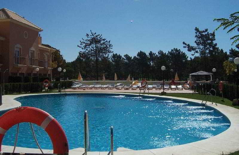 Precios y ofertas de apartamento golf playa en islantilla - Apartamento en islantilla playa ...