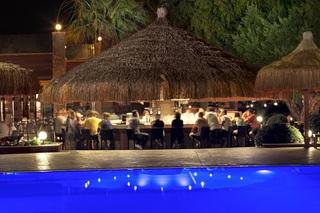 Kadikale Resort Spa & Congress -