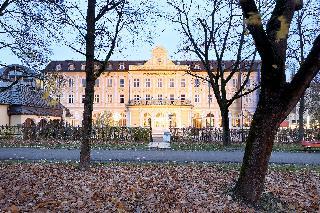 Canaris Regensburg