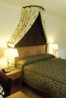 Viajes Ibiza - Winnock Hotel