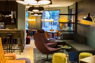 Precios Y Ofertas De Hotel Leonardo Boutique Hotel Madrid