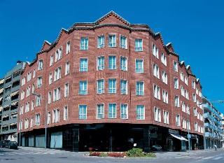 Hotel URH Ciutat de Mataró