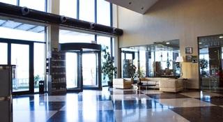 Hotel Flamingo - Hoteles en L'Ampolla