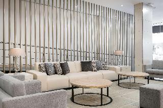 Mini Kühlschrank Bei Real : Hotels in ciudad real auswahl an günstige hotels in ciudad real