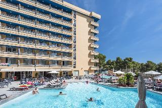http://www.hotelbeds.com/giata/02/023136/023136a_hb_p_004.jpg