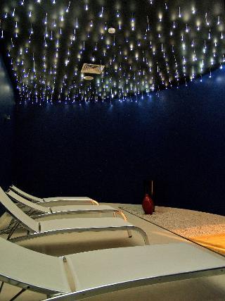 Fin de Año Hotel Bienestar Termas de Monçao - Hoteles en Monçao