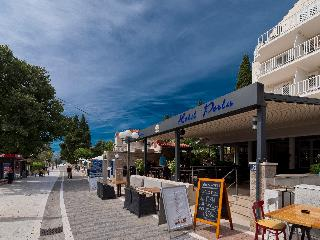 Perla in Dubrovnik, Croatia