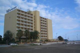 Court séjour Malaga