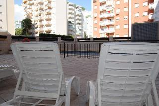 MarBlau Apartamentos Varios 2 bedrooms