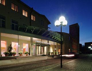 PK Ilmarine Hotel in Tallinn, Estonia