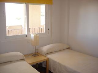 Hotel Life Apartments Costa Ballena