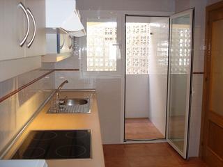 Hotel Life Apartments Costa Ballena thumb-2