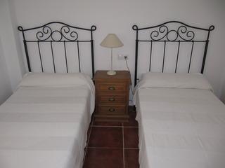 Hotel Life Apartments Costa Ballena thumb-4