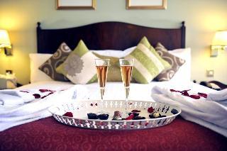 Selsdon Park Hotel