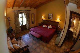 Hotel & Spa Peña Montañesa