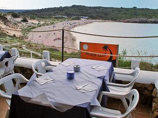 Viajes Ibiza - Beach Club