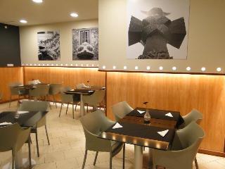 Lami - Hoteles en Esplugues del Llobregat