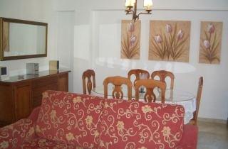 Apartamentos Villas Caleta del Mediterráneo