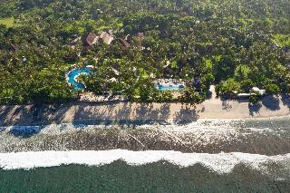 Viajes Ibiza - Holiday Resort Lombok