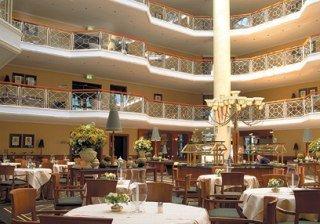Van der Valk Hotel Berliner Ring