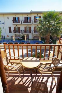 Best Western Hotel Longitud Beach