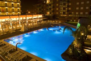 Papi - Hoteles en Malgrat de Mar
