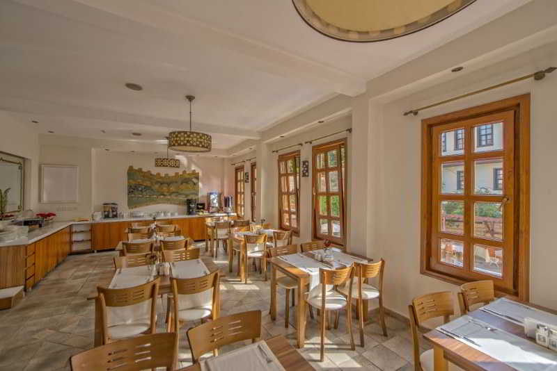 Argos hotel en antalya desde 541 trabber hoteles - Restaurante argos ...