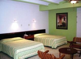 Hotel Los Yoses