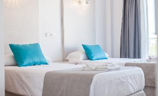 Blue Sea Hotel Don Jaime - Hoteles en Cala Millor