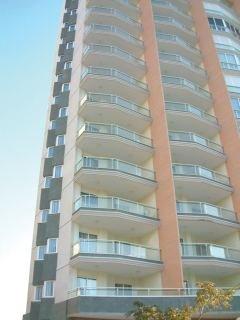 Playamar Apartamentos *SPECIAL OFFER*
