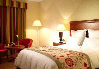 Marriott Hotel Bexleyheath
