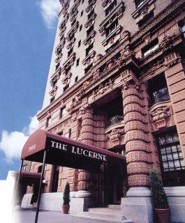 http://www.hotelbeds.com/giata/02/025342/025342a_hb_a_001.jpg