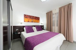 Suite hotel jard n dorado for Bungalows jardin dorado