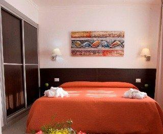 Hotel bungalows jardin dorado en maspalomas gran canaria for Bungalows jardin dorado