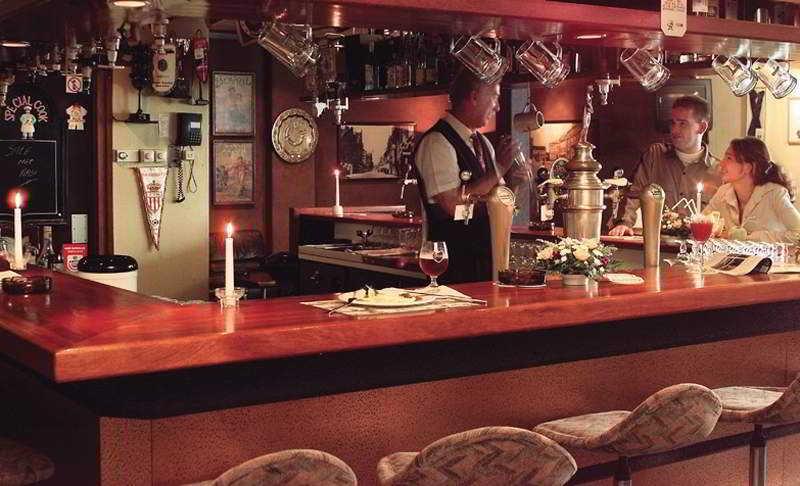Best Western Grand Hotel Heerlen