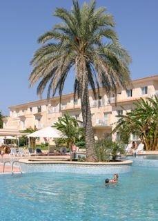 Hoteles en colonia sant jordi mallorca espa a images - Hotelbeds palma de mallorca ...