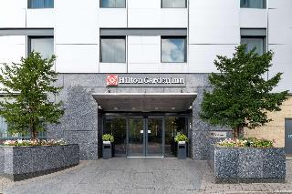 Hotel Jurys Inn London Heathrow, London