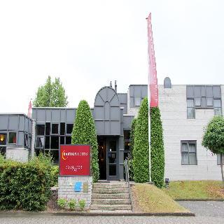 Bastion Düsseldorf