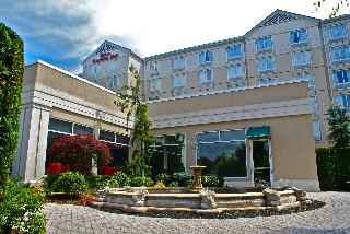 Hilton Garden Inn Staten Island