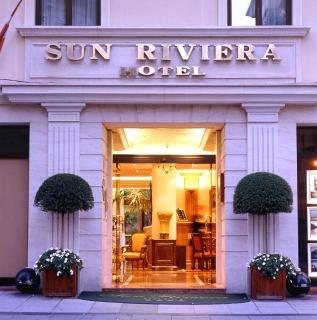 Sun Riviera