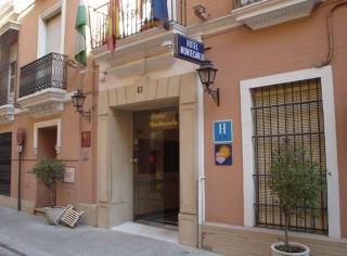 http://www.hotelbeds.com/giata/02/026213/026213_hb_a_015.jpg