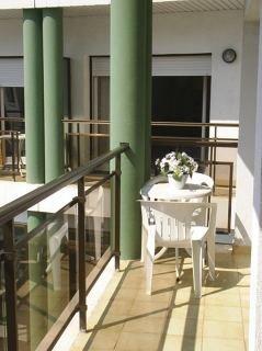 Viajes Ibiza - Apartaments AR Melrose Place