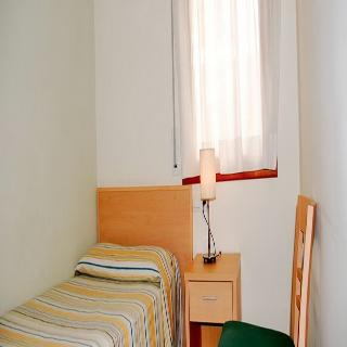 Apartamentos Mestral