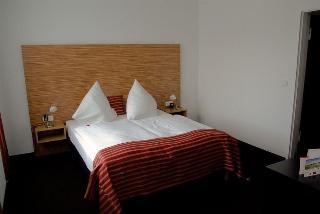 City Partner Hotel Sittardsberg .