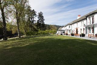 Hilton Dunkeld House Hotel and Country Club