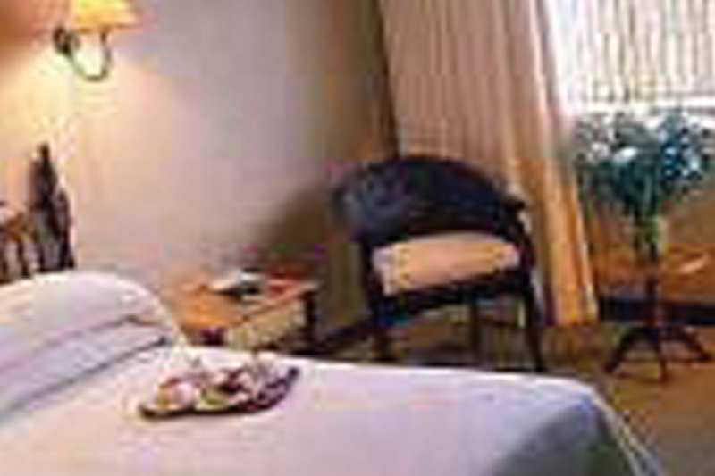 Oferta en Hotel The Westville en Sudáfrica (Africa)