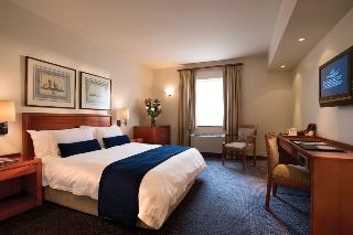 The Portswood Hotel -